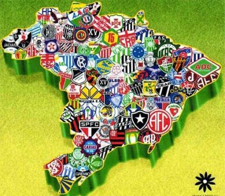 escudos-futebol-brasileiro