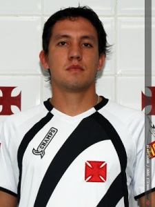 Pedro Vera