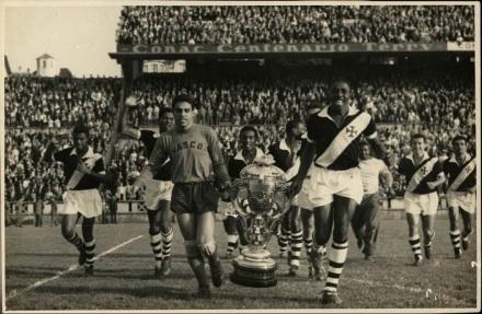 vasco-tac3a7a-teresa-herrera-1957