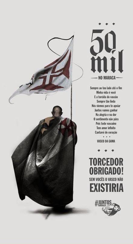 Arte: http://www.vasco.com.br