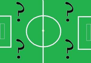 campo-de-futebol-interrogacao