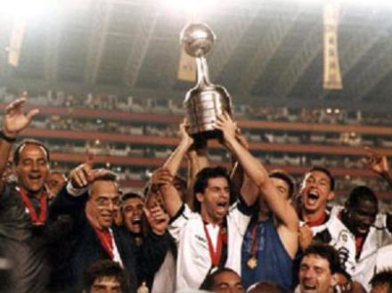 eurico-vasco19981