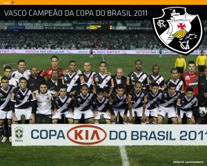 Vasco-Campeão-da-Copa-do-Brasil-2011