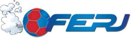 Logo Ferj