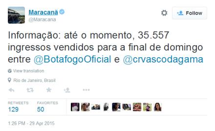 maracana-acesso-3