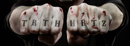 Truth-Hurts-485x728