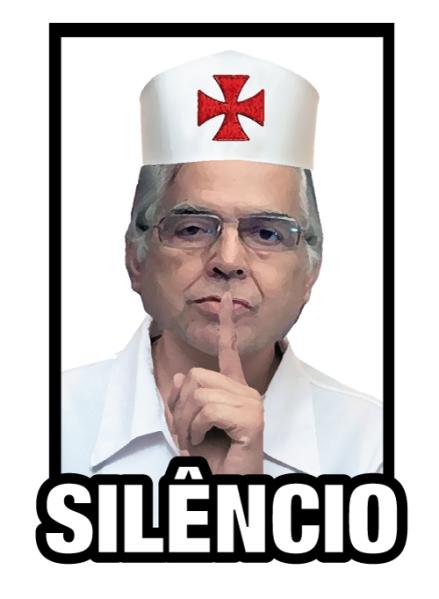 eurico-silencio