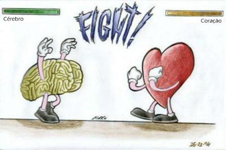 corazon-vs-mente