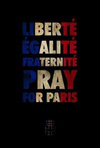 liberte fraternite