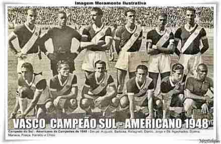 poster-do-vasco-campeo-da-sul-americana-1948-11087-MLB20038029034_012014-O